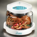 nu-wave-oven-product