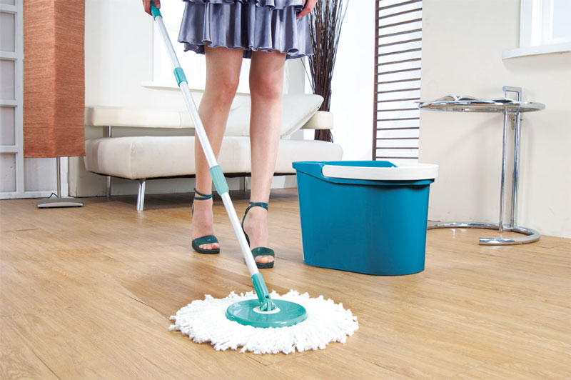 Very Best Spin Mop and Go Pro Extender Arm 800 x 532 · 78 kB · jpeg